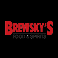 Brewsky's Food & Spirits – Omaha