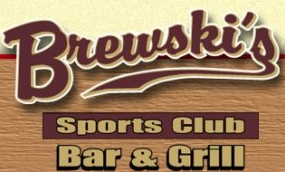 Brewski's Sports Bar – Milwaukee