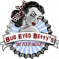 Bug Eyed Betty's – Eau Claire