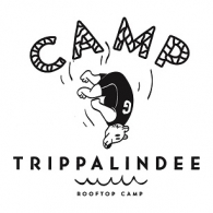 The Graduate – Camp Trippalindee – Madison