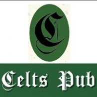 Celts Pub – Farmington