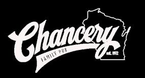 Chancery – Waukesha