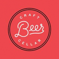 Craft Beer Cellar – Pewaukee