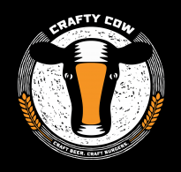 Crafty Cow – Milwaukee