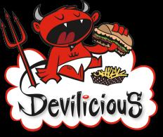 Devilicious Eatery – Temecula