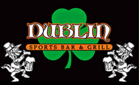 Dublin Sports Bar & Grill – Conover