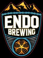 Endo Brewing Company – Lafayette