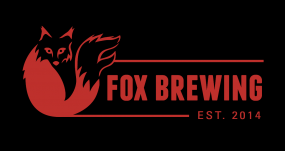 Fox Brewing (Andrew's Bar Exam) – West Des Moines