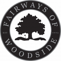 Fairways of Woodside – Sussex