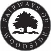 Fairways of Woodside - Sussex - America's Pub Quiz