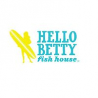 Hello Betty Fish House – Oceanside
