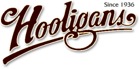 Hooligan's – Milwaukee