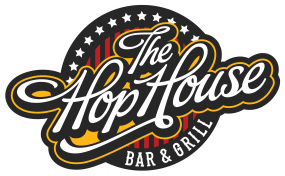 Hop House Bar & Grill – Papillion