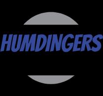 Humdinger's – Merton