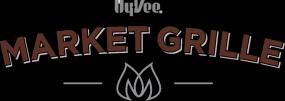 HyVee Market Grill – Omaha