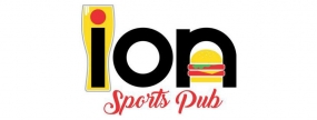 Ion Sports Pub – West Bend