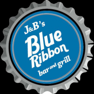 J&B Blue Ribbon Bar – Milwaukee