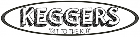 Keggers – Green Bay