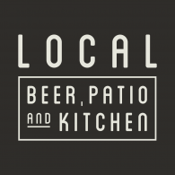 LOCAL Beer, Patio, Kitchen – Omaha