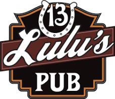 Lulu's 13 Pub – Madison