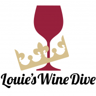Louie's Wine Dive Coralville (Andrew's Bar Exam) – Coralville
