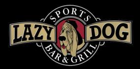 Lazy Dog Sports Pub – Boulder