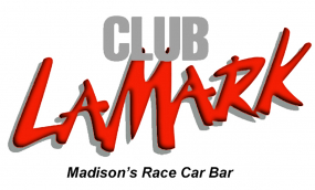 Club La Mark – Madison