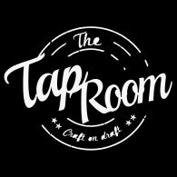 The Tap Room – South Milwaukee