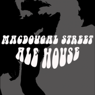 MacDougal Street Alehouse – New York City