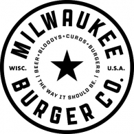 Milwaukee Burger Company – Franklin