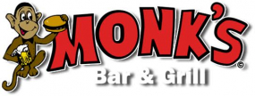 Monk's – Middleton