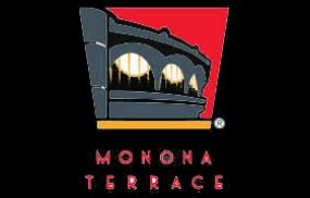Monona Terrace Community Center – Madison