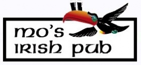 Mo's Irish Pub – Wauwatosa
