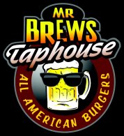 Mr. Brews Taphouse (Verona) – Verona