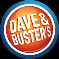 Dave & Busters – Madison