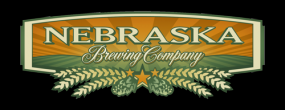 Nebraska Brewing Co Brewpub – Papillion