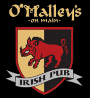 O'Malley's On Main – Seal Beach