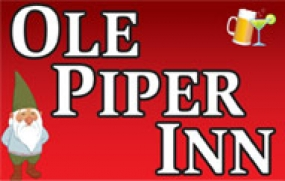 Ole Piper Inn – Blaine
