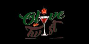 Olive or Twist – Kenosha