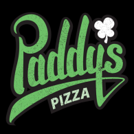 Paddy's North Pizza Pub – Fond du Lac