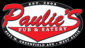 Paulie's Pub Feud – West Allis