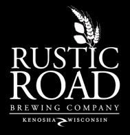 Rustic Road Brewery – Kenosha