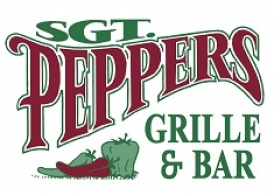 Sgt Peppers Grille and Bar – Oakdale
