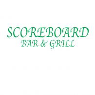 Scoreboard B&G – Minnetonka