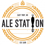 Ale Station – East Troy