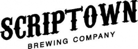 Scriptown Brewing Company – Omaha