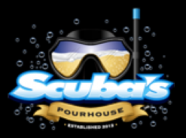 Scuba's Pourhouse – Appleton