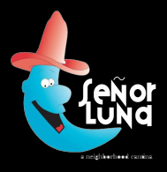 Senor Luna – New Berlin