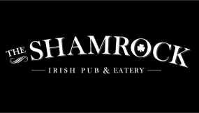 The Shamrock – Murrieta