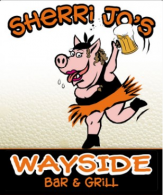 Wayside Bar and Grill – Chippewa Falls